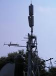 民放名張アナログ鉄塔2